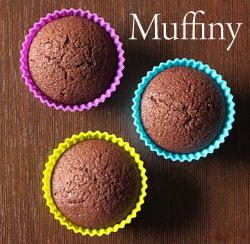 muffiny strefaulubiona